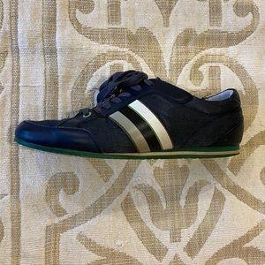 Hugo Boss Maze Low Profile Air Men's Sneakers